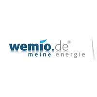 wemio.de