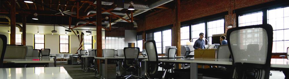 energieberatung-office