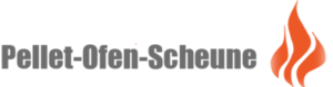 logo-pellet-ofen-scheune