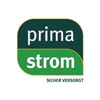 primastrom