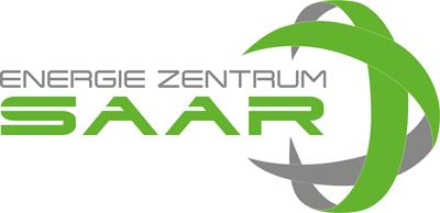 Energie Zentrum Saar